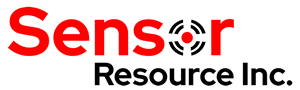 Sensor Resource, Inc.